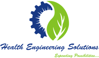 Health Engineering Solutions